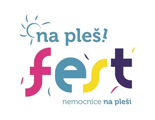 Nemocnice Na Pleši chystá hudební festival pro veřejnost