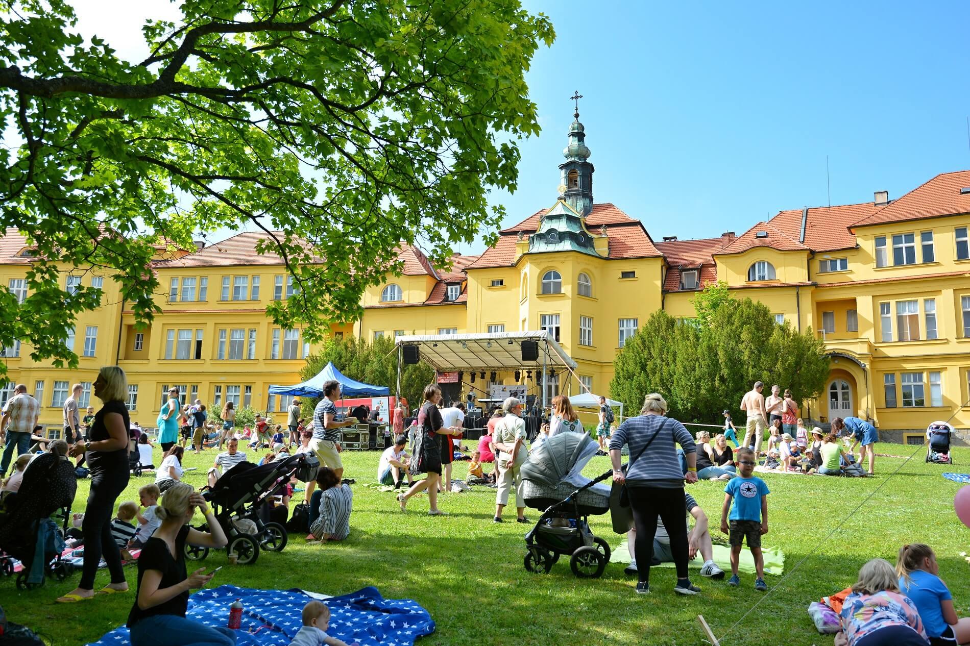 NaPleš!Fest 2019