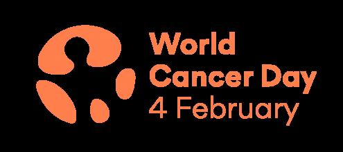 Světový den proti rakovině 2020
