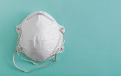 Preventivní opatření proti šíření nákazy koronavirem