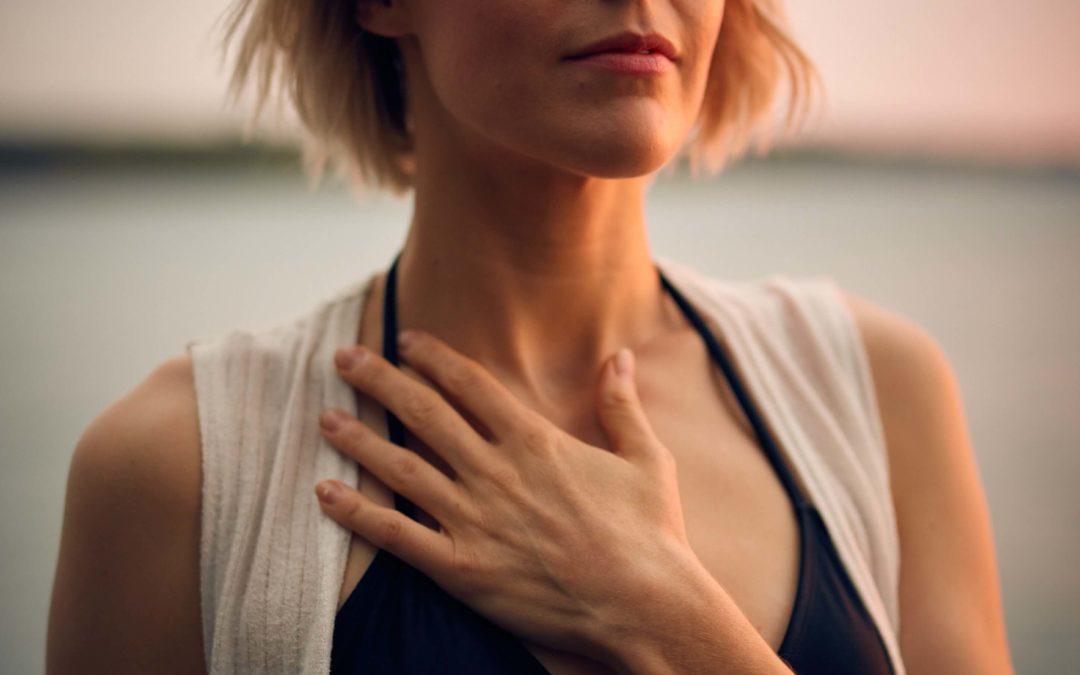 Respirační rehabilitace zlepšuje kvalitu života nejen pneumologickým pacientům