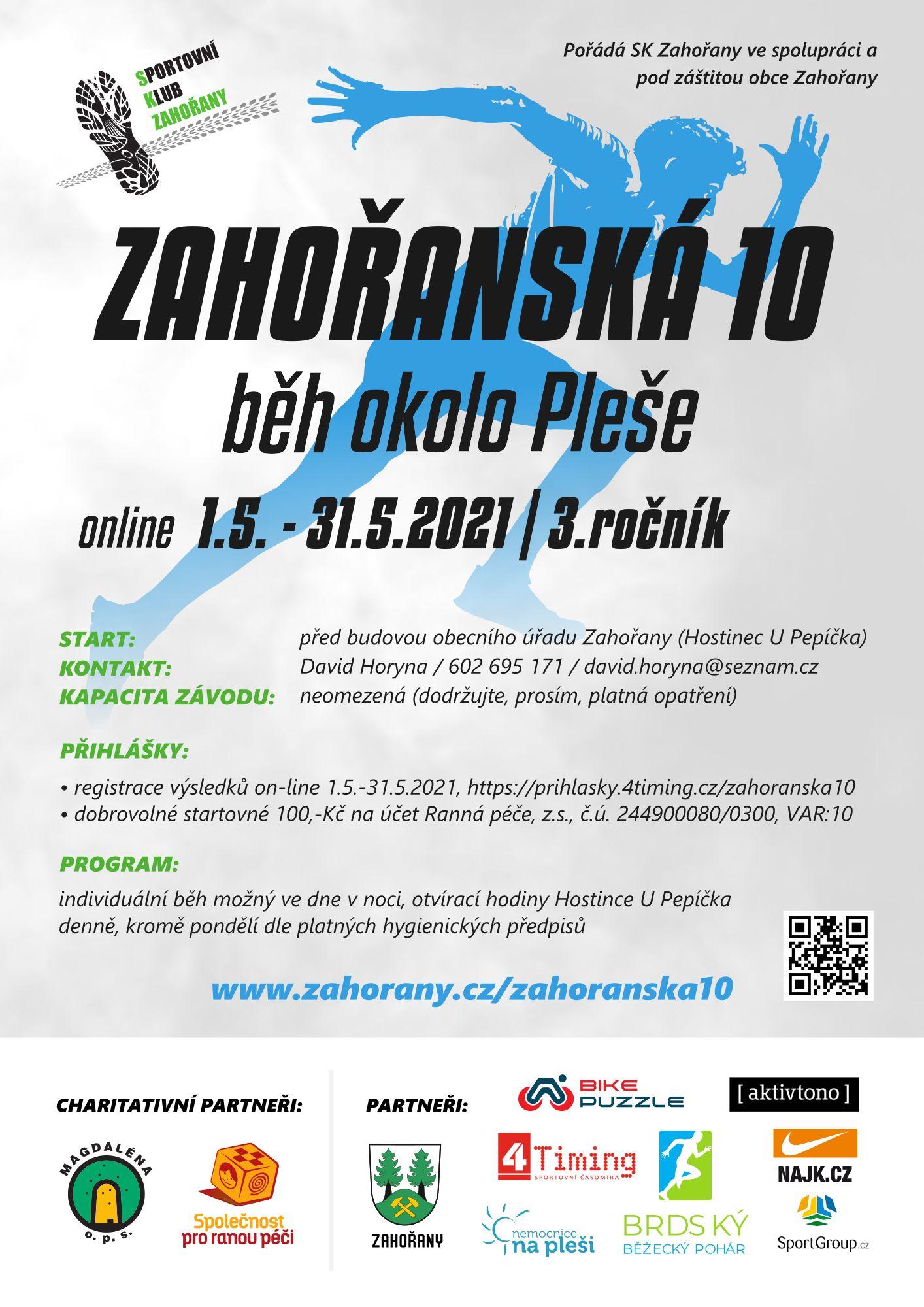 Letak_Z10